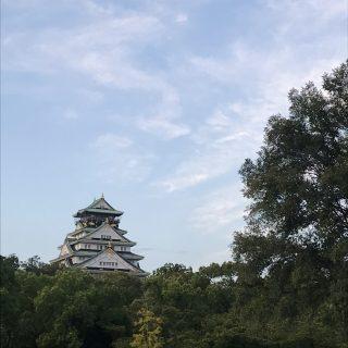 朝ヨガ Zoom オンラインレッスン 〜喜び〜