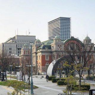 朝ヨガ Zoom オンラインレッスン 〜息抜き〜