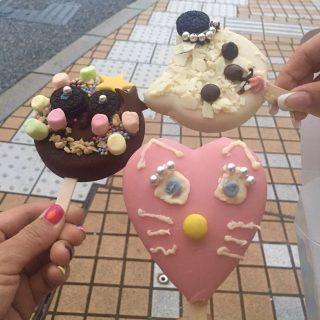 朝ヨガ Zoom オンラインレッスン 〜 快楽もやがて苦悩に〜