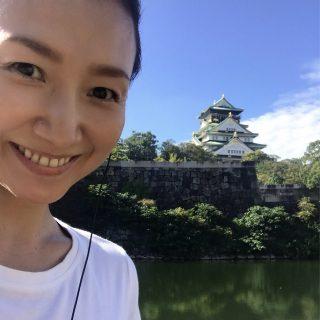 朝ヨガ Zoom オンラインレッスン 〜ジョギング〜